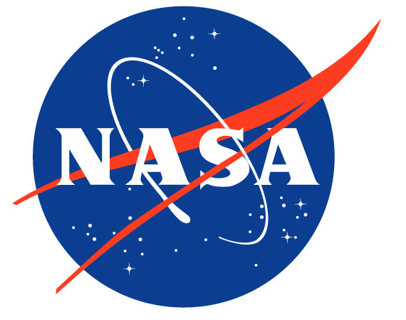 NASA Science Mission Directorate and Goddard Space Flight Center